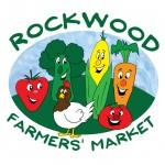 Rockwood-Farmers-Market-Logo-2