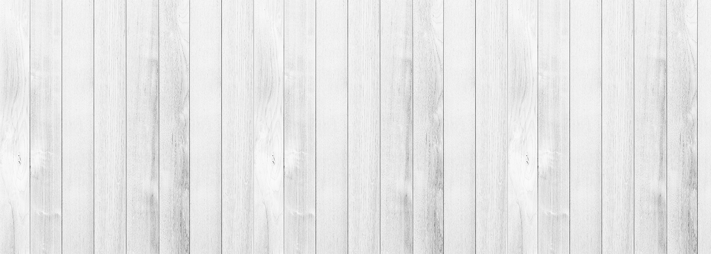 RFM-header-white-wood-1400×500