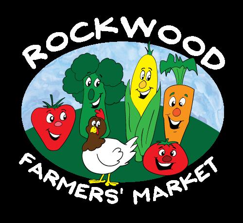Rockwood-Farmers-Market-Logo-dark-web