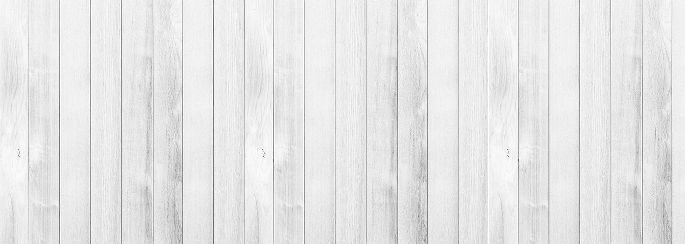 RFM-header-white-wood-1400×500
